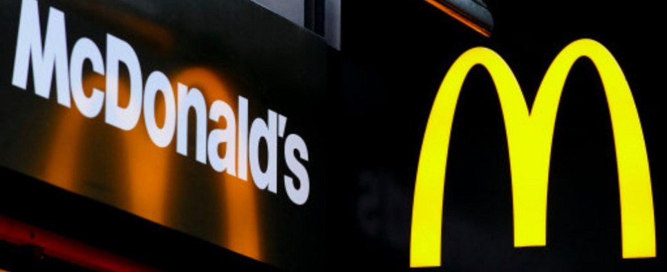 EU complaint against McDonald's alleges unfair policies against franchisees, including those that may involve shipments of export cargo and import cargo in international trade.