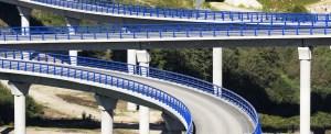 Washburn Switch Business Park Receives CSX Select Site Designation