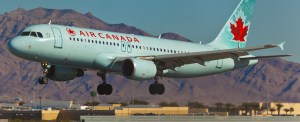 Air Canada Cargo to Introduce New Freighter Services in Arrangement with Cargojet