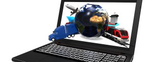 Online Logistics Marketplace Raises $4 Million in Seed Funding