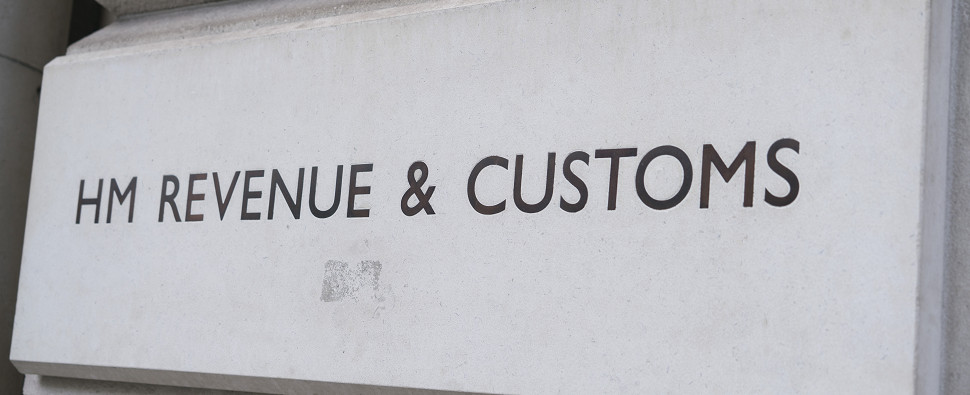 New UK customs systems will manage shipments of export cargo and import cargo in international trade.