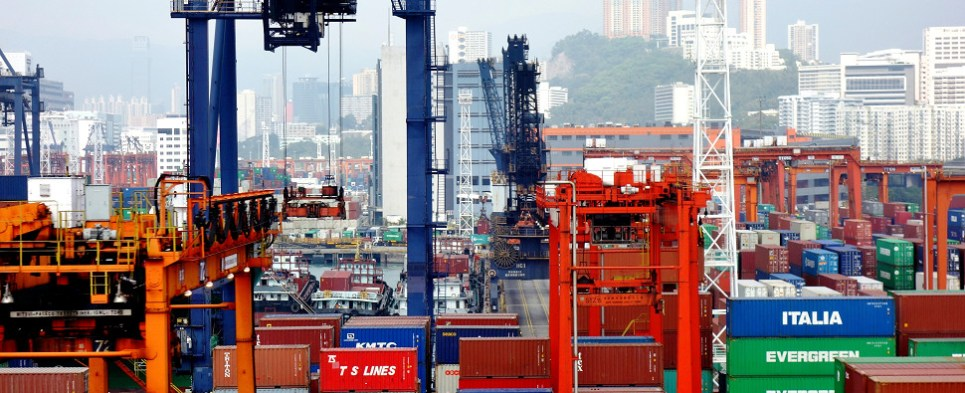 European Parliament doesn't want EU to recognize China as market economy for purposes of treatment of its shipments of export cargo and import cargo in international trade.