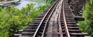 OmniTRAX Affiliate Acquires Heart of Texas Railroad
