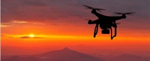 Global Partnership to Deliver Humanitarian Aid and Vaccines with Drones