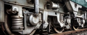 Labor Supports, Industry Opposes U.S. Rulemaking on Freight Train Crew Size