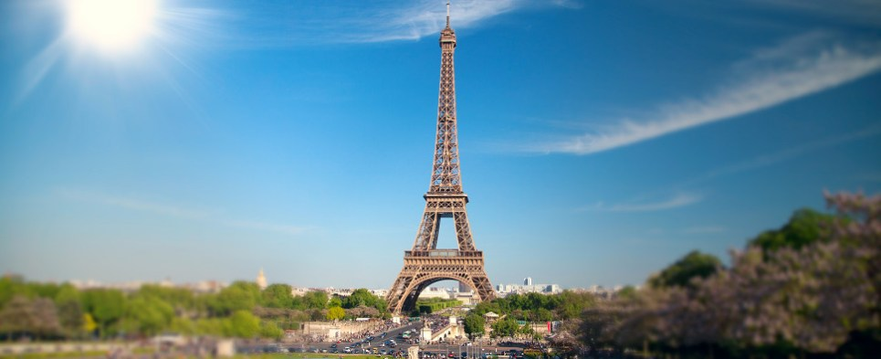 France's exit from the EU would have implications for shipments of export cargo and import cargo in international trade.