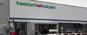 Sale of Frankfurt-Hahn Airport: Down the Tubes?