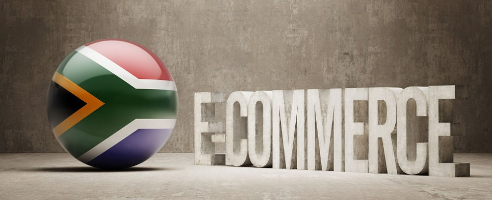UN program will help developing countries grow an ecommerce sector with more shipments of export cargo and import cargo in international trade.