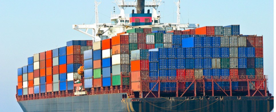 New software helps ocean carriers price shipments of export cargo and import cargo in international trade.
