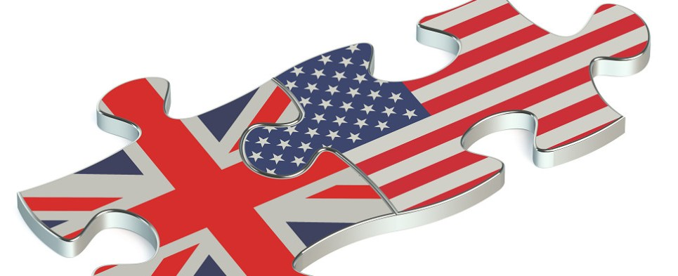 Japan Or The Uk Prioritizing Us Trade Talks Global Trade Magazine