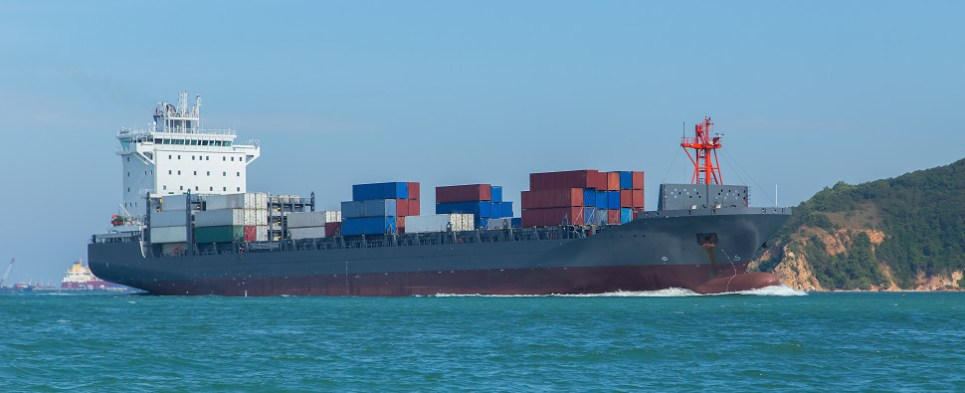 Carriers in US-Med trade are not gooding good rates for shipments of export cargo and import cargo in international trade.
