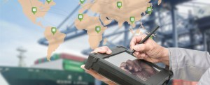 Is Technology a Differentiator for Freight Forwarders?