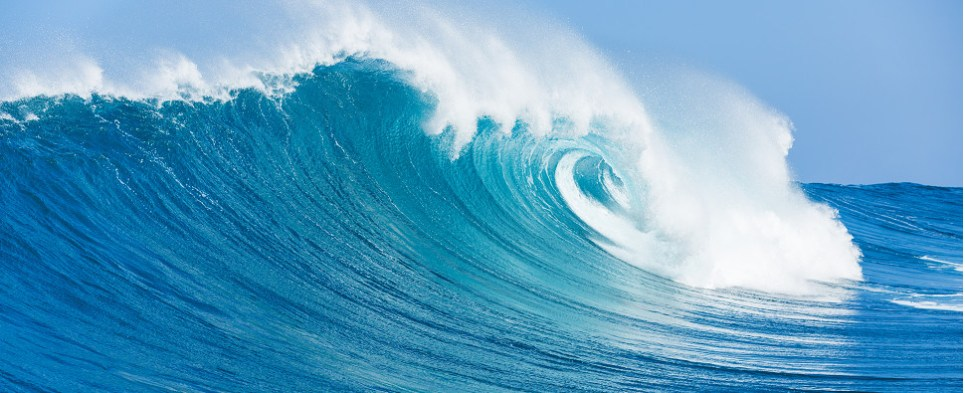 Energy Department Awards Wave And Tidal Energy Projects Global Trade Magazine