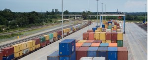 SCPA Finalizes Plans to Construct Second Inland Port