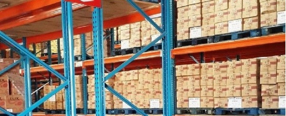 Bollorea Logisticvs is handling shipments of export cargo and import cargo in international trade for Unilever in Zambia.