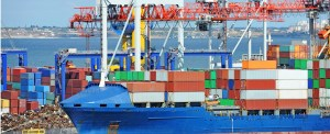 UNCTAD Port Data Project Gathers Steam