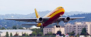 DHL Express Launches On Demand Delivery in Sub-Saharan Africa