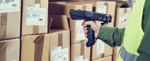 Panalpina Rolling Out Single Warehouse Management System