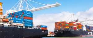 AAPA Announces Second Annual Ports Day