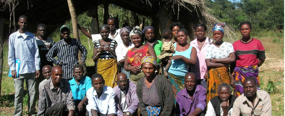 navigating business complexities in sub saharan africa global