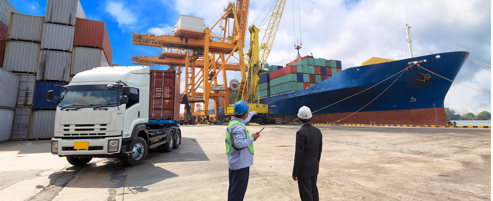 TFA is meant to lower the costs of shipments of export cargo and import cargo in international trade.
