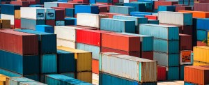 Intermodal Shippers: How to Avoid Extra Charges