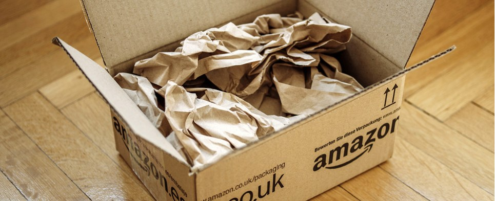 Packaging innovations for shipments of export cargo and import cargo in international trade.