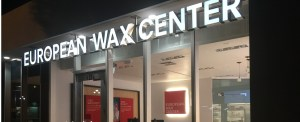 XPO Logistics Launches Third Logistics Hub for European Wax Center