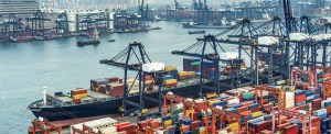 The Best is Yet to Come for Container Ocean Carriers