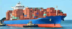 Port of Virginia: May Volume Sets All-Time Mark