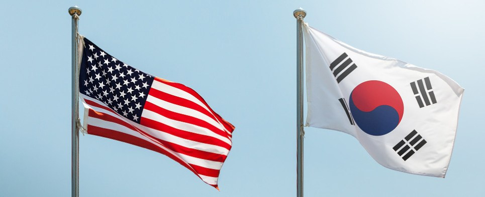 CPA says US is losing in Korea FTA governing shipments of export cargo and import cargo in international trade.