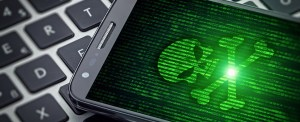 Malware Outbreak Attributable to State Actor, NATO Researchers Say