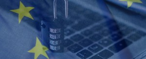 GDPR: Should Businesses Be Worried?