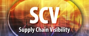 Navisphere Vision Aims to Revolutionize Global Supply Chain Management