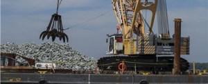 Port of Virginia Posts Record August Volumes