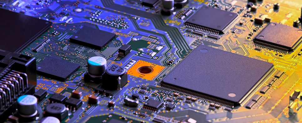 China wants to eliminate US semiconductor shipments of export cargo and import cargo in international trade.