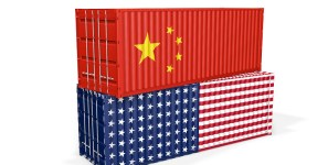 trade finance enables more shipments of export cargo and import cargo in international trade.