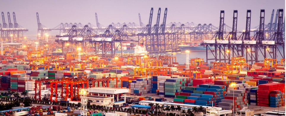 INTTRA solution will help NILD process shipments of export cargo and import cargo in international trade.