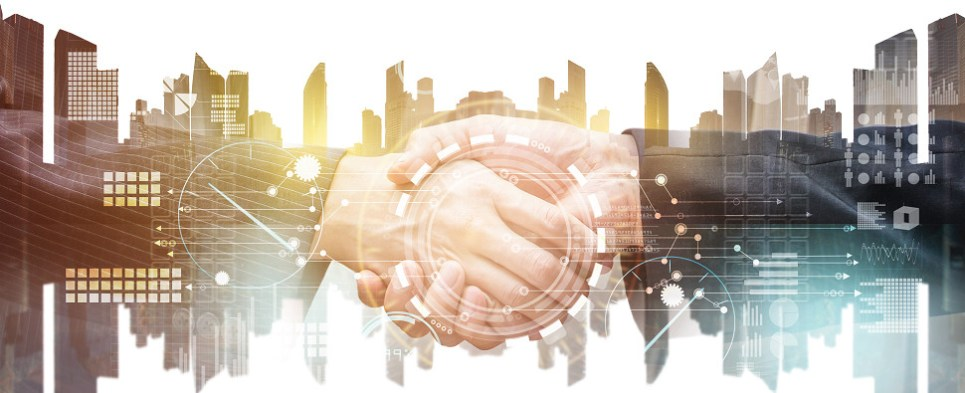 The Pros and Cons of International Joint Ventures - Global