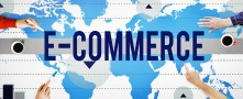 New rules for ecommerce shipments of export cargo and import cargo in international trade.