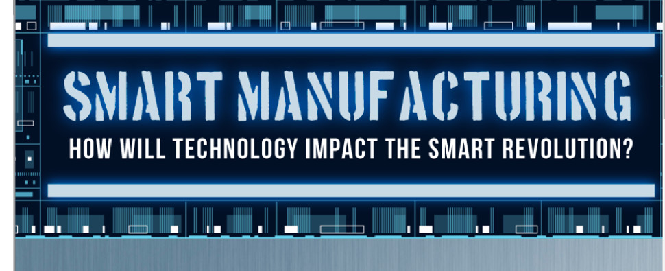 Smart technologies for manufacturers of shipments of export cargo and import cargo in international trade.