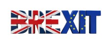 EU and UK negotiating agreement to govern shipments of export cargo and import cargo in international trade.