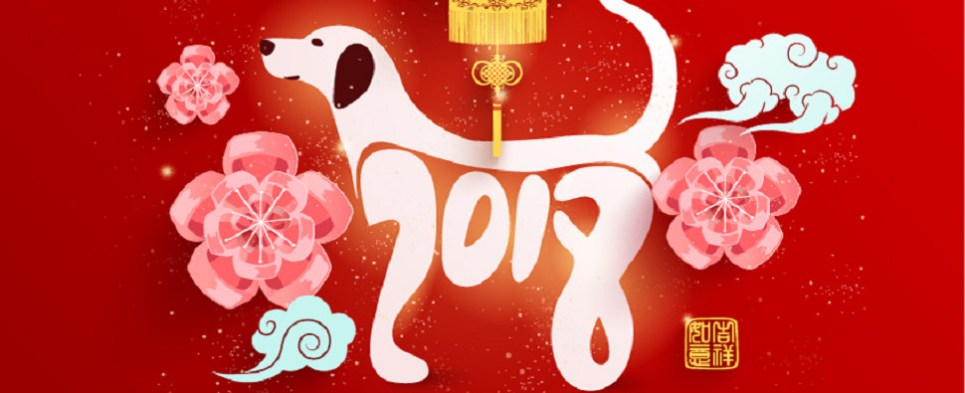 Chinese New Year presents challenges to shipments of export cargo and import cargo in international trade.