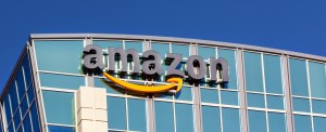 Amazon to Launch New Delivery Service