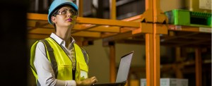 Most Common OSHA Violations in the Warehouse