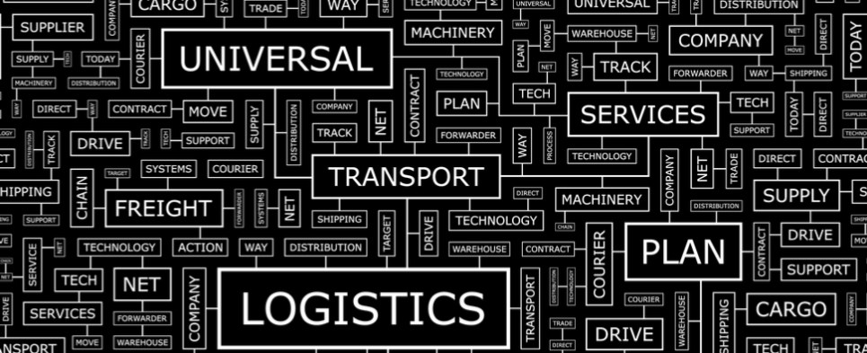 SUPPLY CHAIN IMS: WHY IT MATTERS AND WHAT TO EXPECT IN 2019
