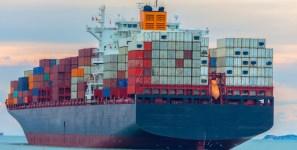 Tariffs & Shippers