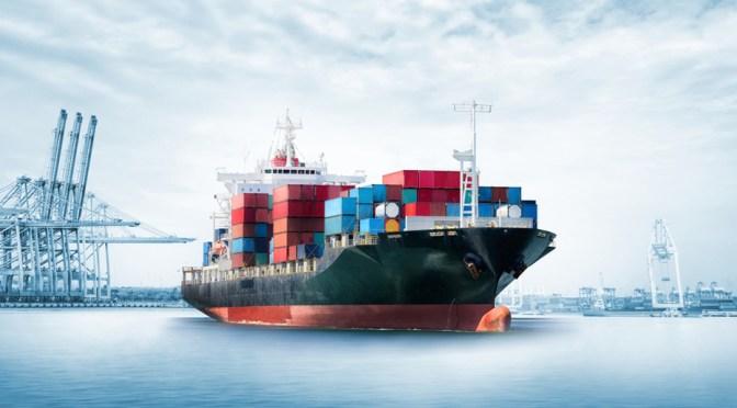 customs broker Archives - Global Trade Magazine