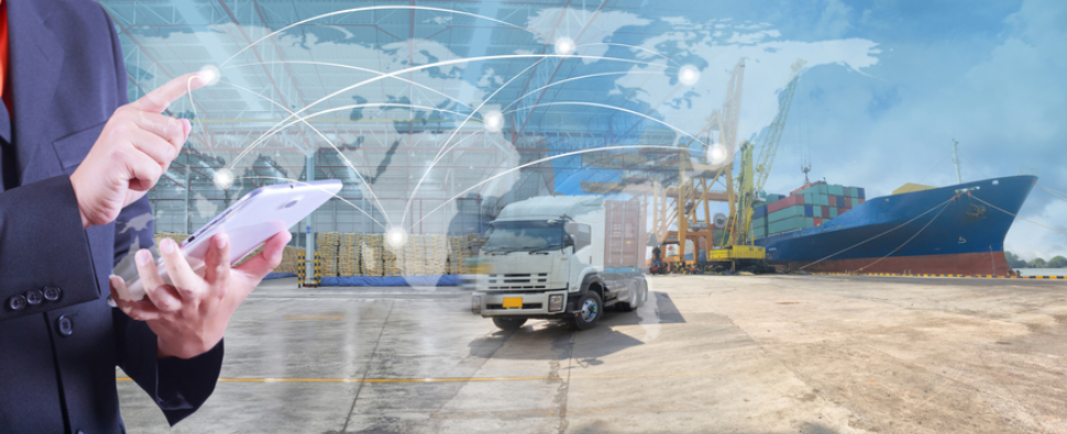Global Multimodal Domestic Transportation Management Systems (TMSs) Market  2020 Industry Future Growth – SAP, JDA Software, C.H. Robinson, Oracle –  The Daily Chronicle
