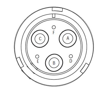 Eaton Fuller Hybrid Transmission Fault Code 113 Inverter